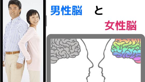 右脳 左脳